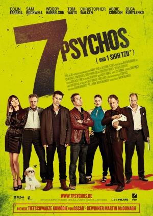 Seven Psychopaths 1772x2509
