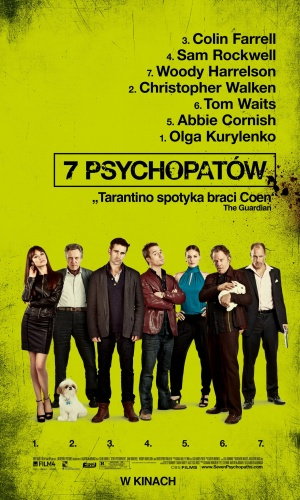 Seven Psychopaths 1229x2048