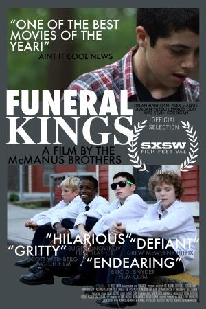 Funeral Kings 2400x3600