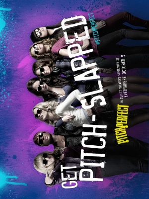 Pitch Perfect 1920x2560