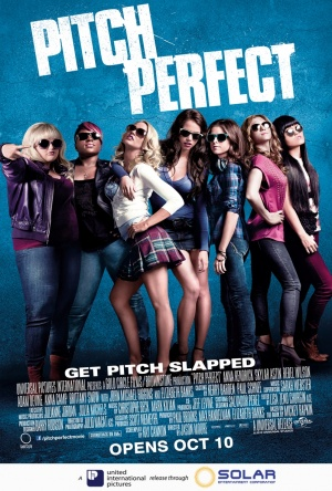 Pitch Perfect 798x1181