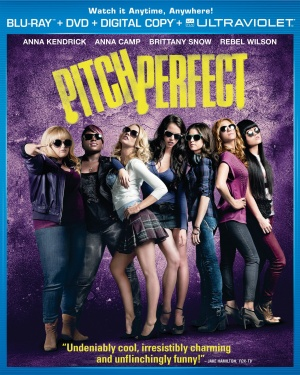 Pitch Perfect 1647x2057