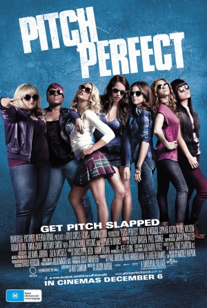 Pitch Perfect 1193x1772