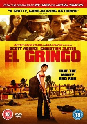 El Gringo 800x1147