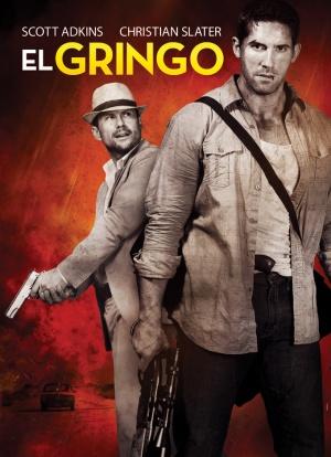 El Gringo 680x939