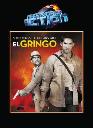 El Gringo 1006x1378