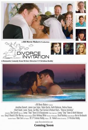 Divorce Invitation 1000x1482