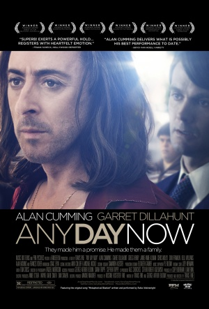 Any Day Now 1693x2500
