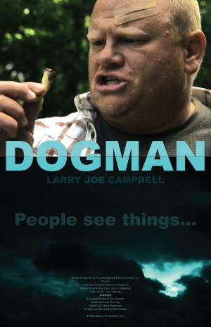Dogman 1941x3000