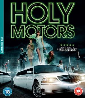 Holy Motors 1585x1825