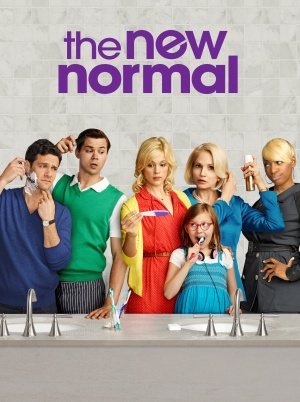 The New Normal 2220x2978