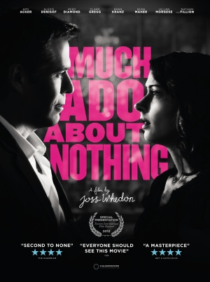 Much Ado About Nothing 1500x2009