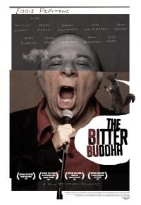 The Bitter Buddha poster