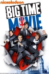 Big Time Movie Cover