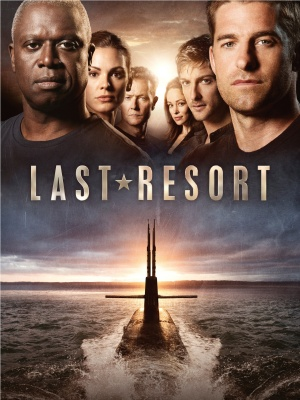 Last Resort 2475x3300