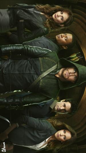 Arrow 1080x1920