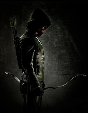 Arrow 3110x3987