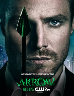 Arrow 2320x3000