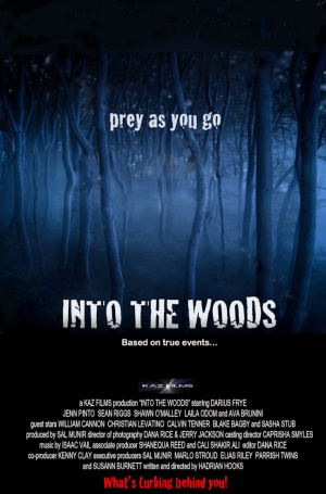 Into the Woods 648x982