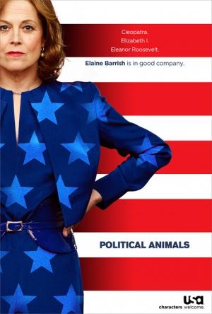 Political Animals 468x693
