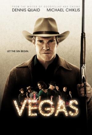 Vegas 3428x5000