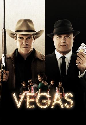 Vegas 3441x5000