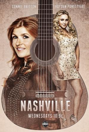 Nashville 700x1041