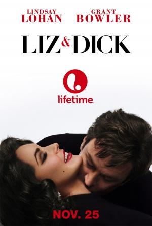 Liz & Dick 1800x2667