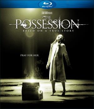 The Possession 1521x1769