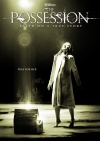The Possession Cover