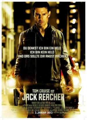 Jack Reacher 2655x3683