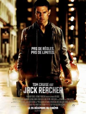 Jack Reacher 2835x3780
