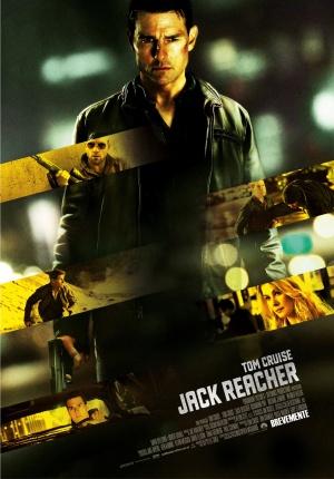 Jack Reacher 1318x1890