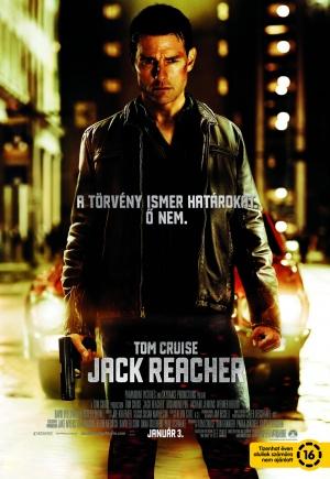 Jack Reacher 1104x1600