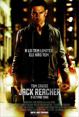 Jack Reacher 2392x3546
