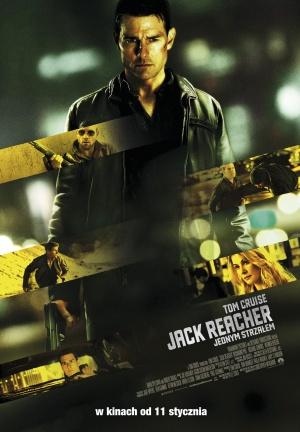 Jack Reacher 1285x1852