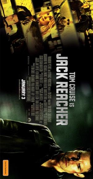 Jack Reacher 2587x5000