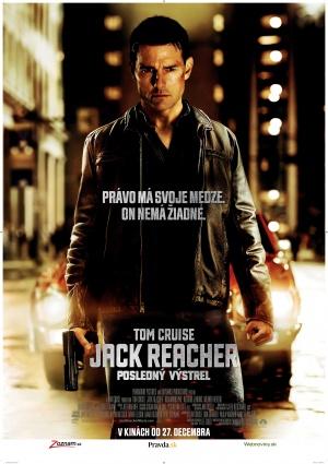 Jack Reacher 3527x5000