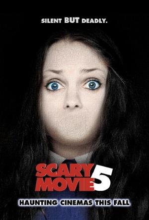 Scary Movie 5 620x918
