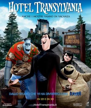 Hotel Transylvania 1086x1282