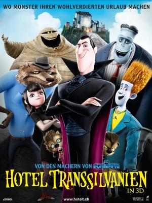 Hotel Transylvania 2273x3031