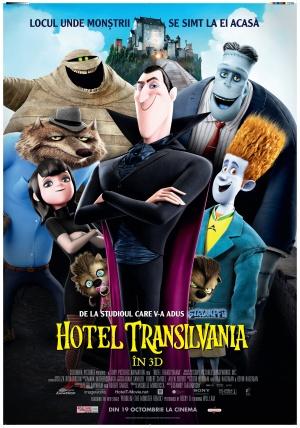 Hotel Transylvania 1998x2848
