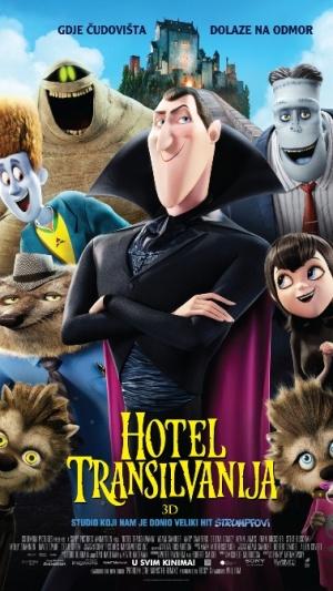 Hotel Transylvania 378x672