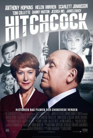 Hitchcock 2367x3507