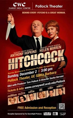 Hitchcock 3113x5000