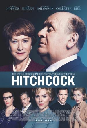 Hitchcock 847x1254