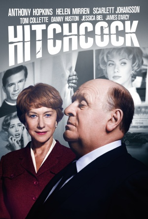 Hitchcock Key art