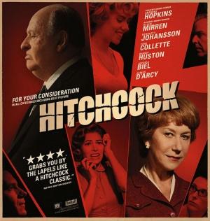 Hitchcock 500x526
