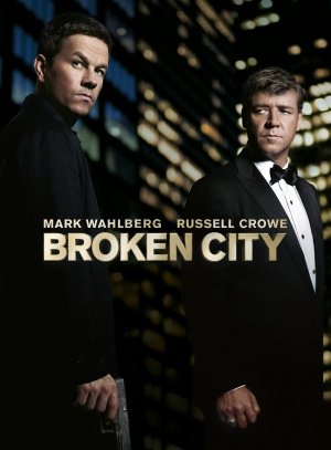 Broken City 3690x5000