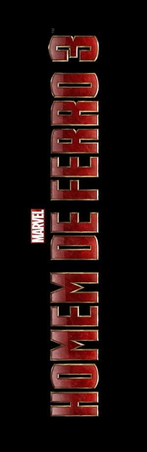 Iron Man Three 1632x5000